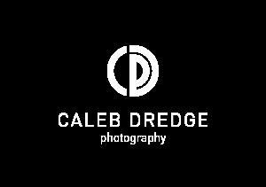 Caleb Dredge Logo